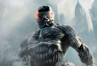 Crysis Remastered: data di uscita su console e PC!