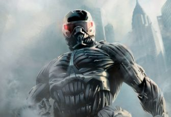 Crysis Remastered Trilogy – Recensione