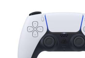 PlayStation 5: ecco DualSense, il nuovo controller