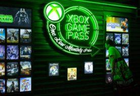 Tante interessanti novità per Xbox Game Pass!