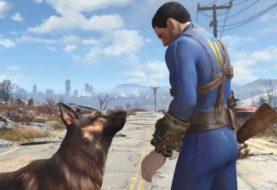 Fallout 76: in arrivo un aggiornamento con i pets!