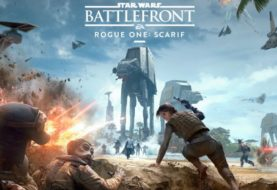Star Wars Battlefront II: L'ultima espansione