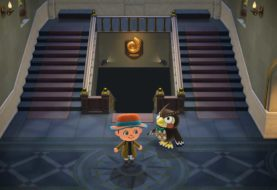 Animal Crossing: New Horizons - Sbloccare il museo