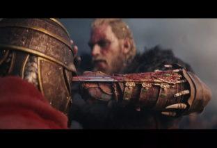 Assassin's Creed Valhalla ricorderà Mortal Kombat