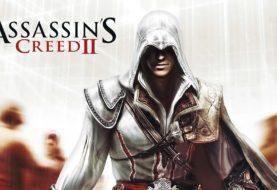 Assassin's Creed 2 gratis su PC