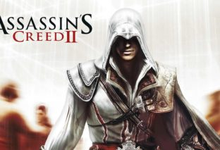 Assassin's Creed 2 gratis su PC