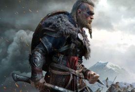 Assassin's Creed Valhalla arriverà a novembre?