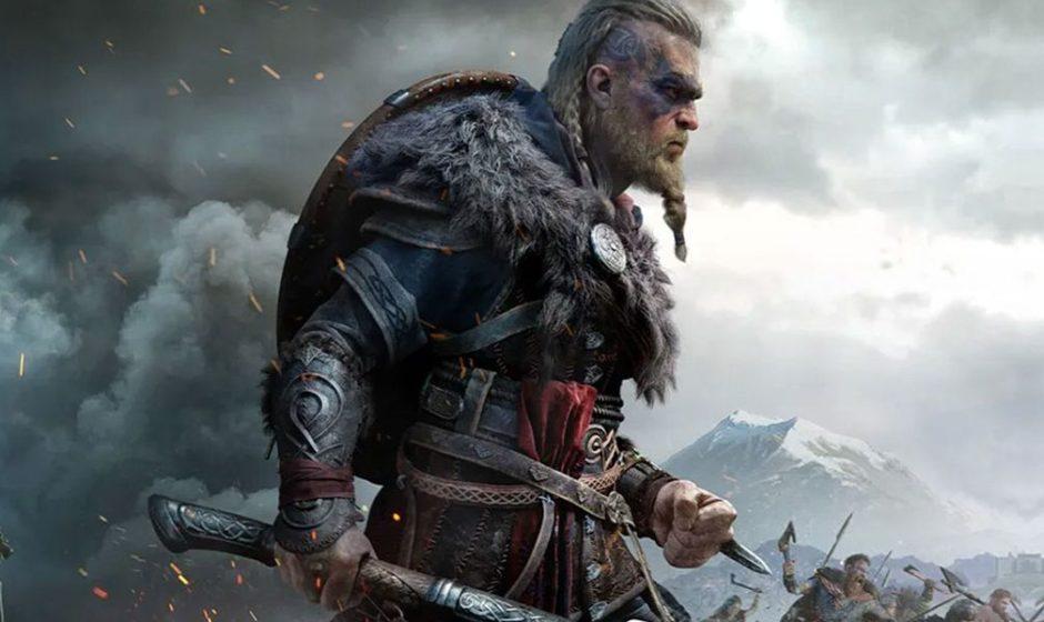 Assassin's Creed Valhalla: 2, gli anni di sviluppo