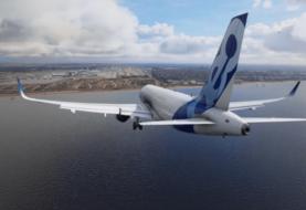 Flight Simulator: Nuovi screenshot incredibili!