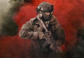 Call of Duty Warzone : Scompaiono le taglie