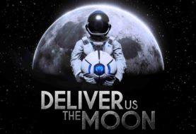 Deliver Us The Moon - Recensione