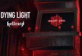 Dying Light: il DLC Hellraid in arrivo a luglio