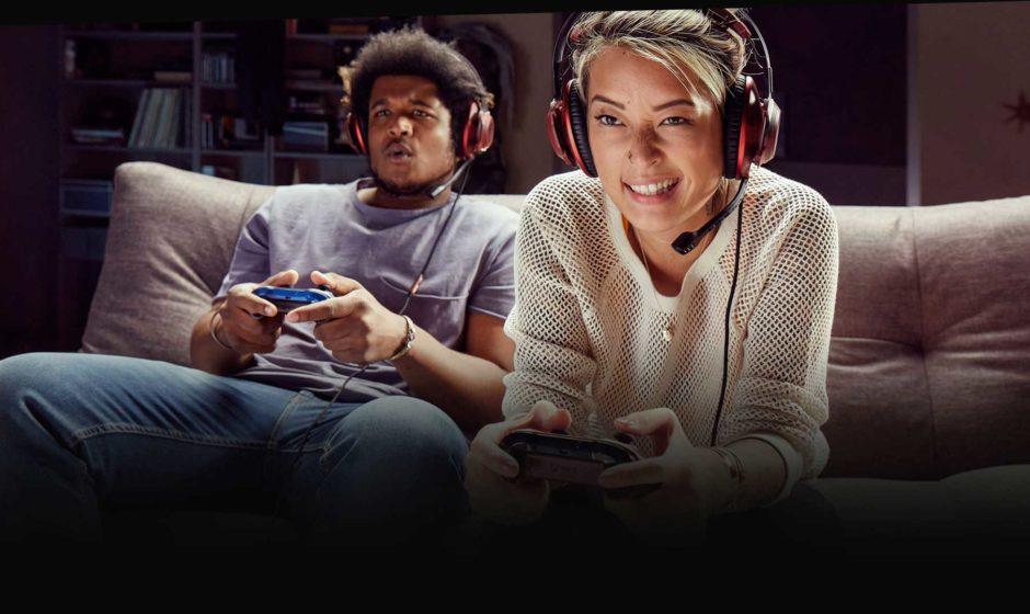 5 giochi da fare in compagnia