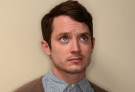 Animal Crossing: New Horizons, Elijah Wood gioca con i fan