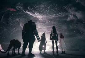 Final Fantasy VII Remake: Giunge il Final Trailer
