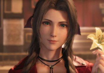 Final Fantasy XVI è sempre più vicino?