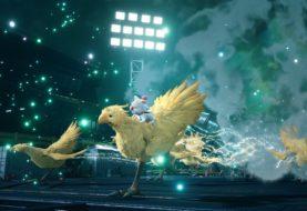 Final Fantasy XVI potrebbe essere un'esclusiva temporale PlayStation 5
