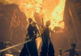 Final Fantasy 16: probabile annuncio in estate