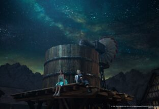 Primo anno per Final Fantasy 7 Remake, Kitase ringrazia