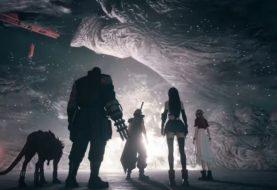 Final Fantasy VII Remake: parte 2 in sviluppo