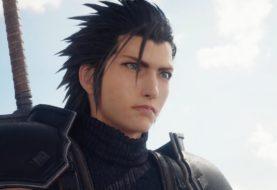 """Square Enix registra il marchio """"Ever Crisis"""" anche in USA"""