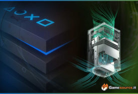 Indiscrezioni ridimensionano XBox Series X