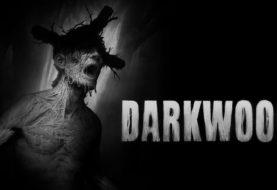 Darkwood - Recensione