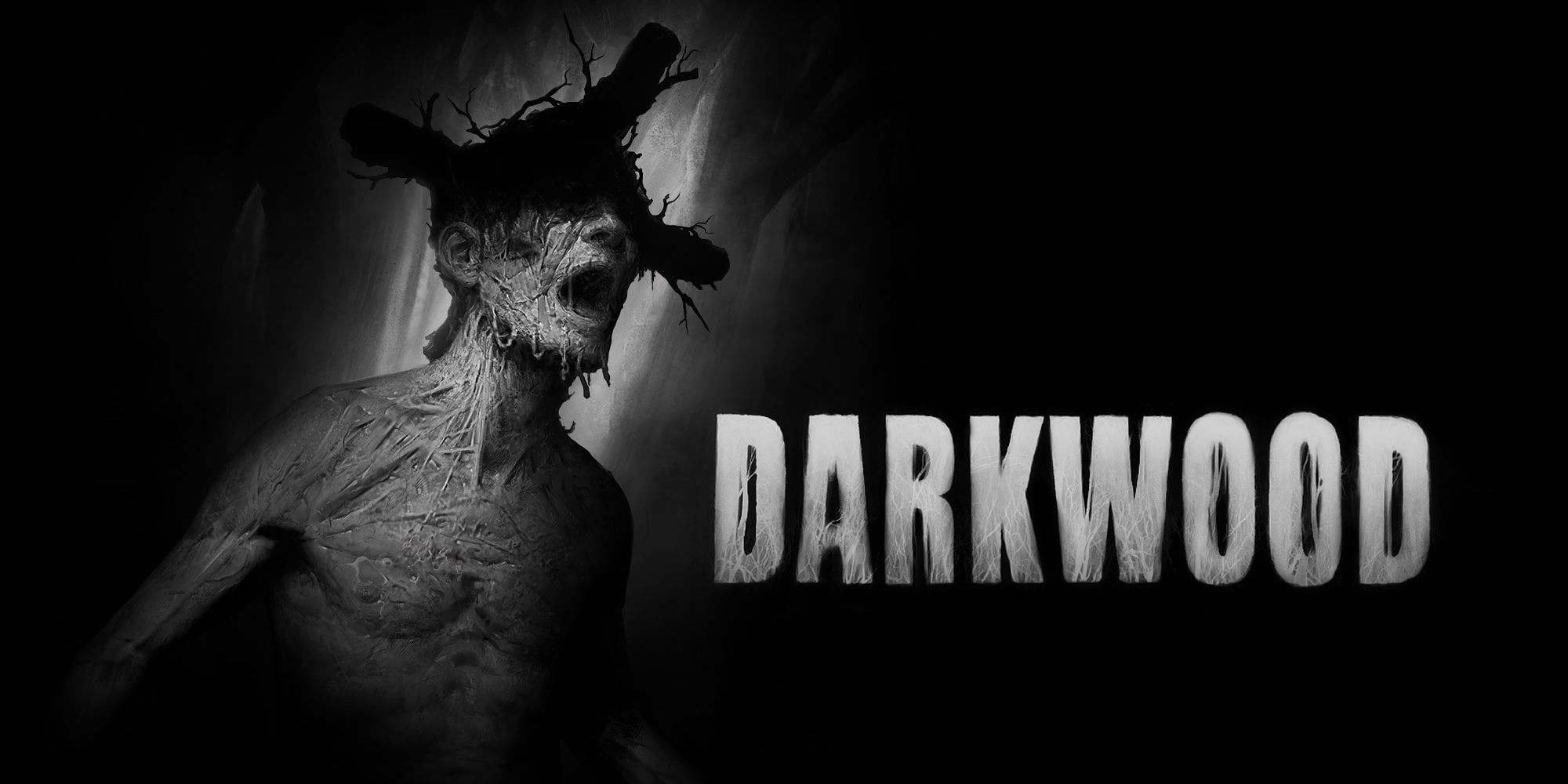 Darkwood – Recensione