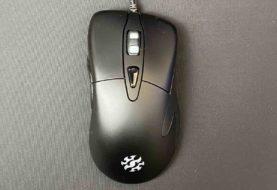 XPG Infarex M20 Gaming Mouse - Recensione