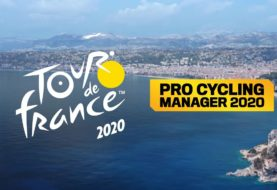 Le Tour De France: annunciate le tappe disponibili