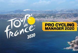 Le Tour De France: svelata la modalità cronometro