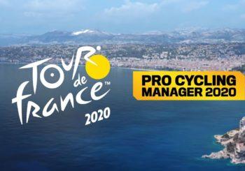 Le Tour De France: annunciate le prime squadre