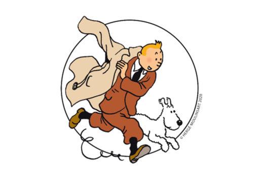 Microids: al lavoro su un titolo dedicato a Tintin