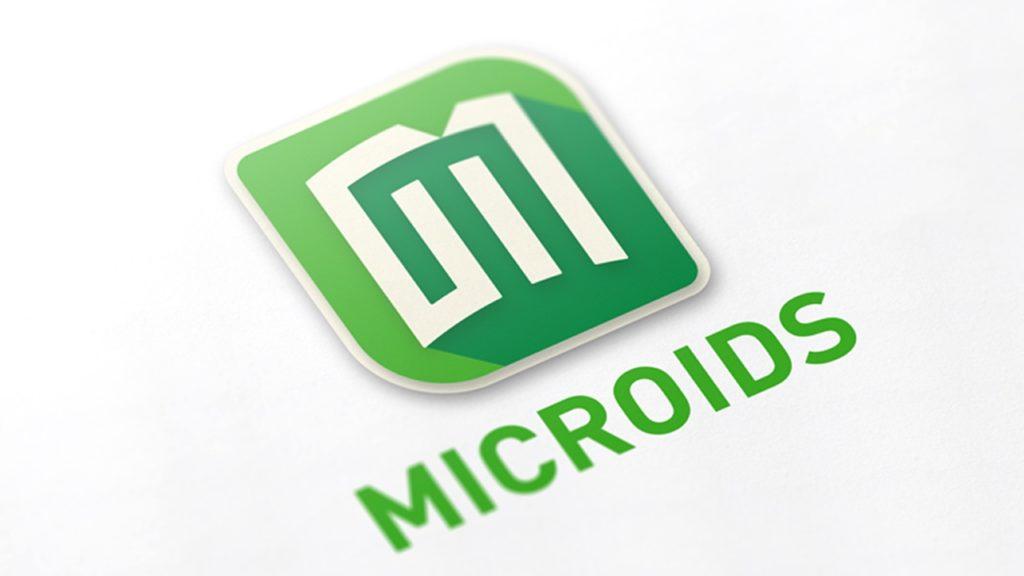 Microids partnership Moulinsart per videogioco Le Avventure di Tintin