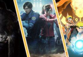 PlayStation Store: sconti di titoli Made in Japan