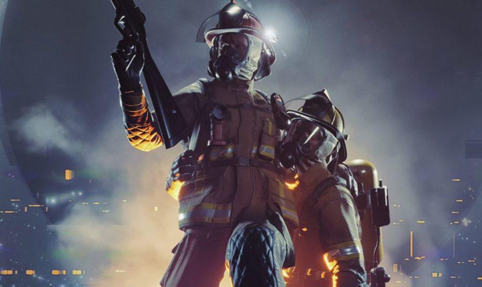 Gameplay di Quantum Error: tra Doom 3 e Dead Space