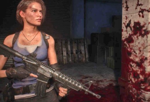 Resident Evil 3 Remake: Trovare gli upgrade armi