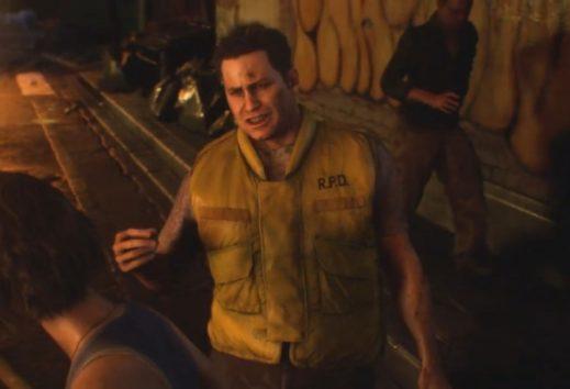 Resident Evil 3 Remake: Ottenere il badge di Brad Vikers