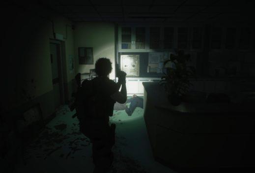 Resident Evil 3 Remake: combinazioni casseforti
