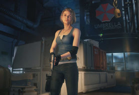 Resident Evil Resistance: personaggio in arrivo
