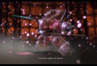Sakura Wars, il gameplay e il combat system