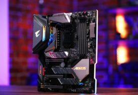 MSI presenta le motherboard Z490