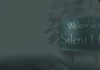 Silent Hill: nuovo progetto in cantiere?