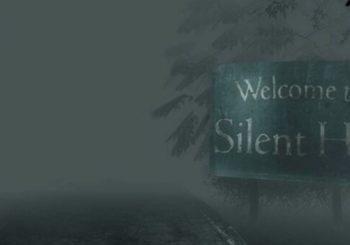 Silent Hill: nuovo progetto in cantiere?