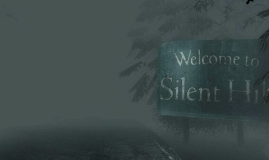 Silent Hill 4: The Room è disponibile per PC