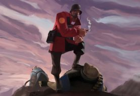 Team Fortress: morto Rick May, voce del Soldato