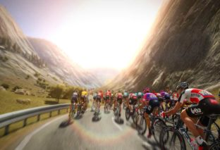 Le Tour de France: prima persona e arrivo su PC