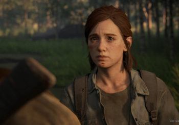 The Last of Us Part II nuovi splendidi screenshot