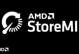 StoreMi non sarà più disponibile al download