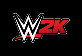 WWE 2K Battlegrounds è il nuovo videogioco di 2K